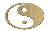 yin-yang-symbol for Rev Radar