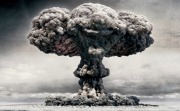 atomic_mushroom_cloud-wallpaper for RR