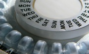 birth_control_pills_for RR