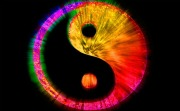 yin_yang_wallpaper_by_draegerelektronik-d338yr1forRR