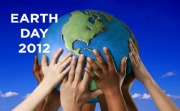 earth_day_2012 for RR