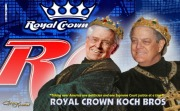 The-Royal-Koch-Brothers1 for RR
