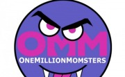 one million monsters for RR
