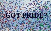 Got Pride for RR