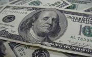 piles-of-money-casino-artist for RR