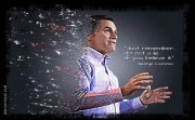 Mitt Romney-Pathological Liar for RR