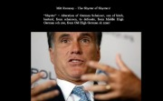 mitt-romney-the-shyster-of-shysters for RR