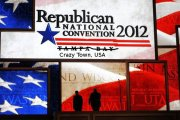 gop-convention-stage amended