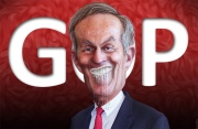 todd-akin-caricature-082012-xlg