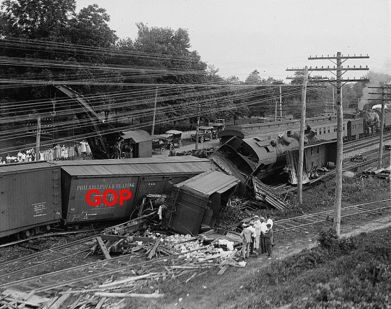 Train_Wreck_gop