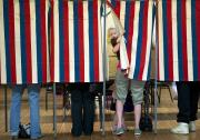 US-VOTE-2012-PRIMARIES-VOTING