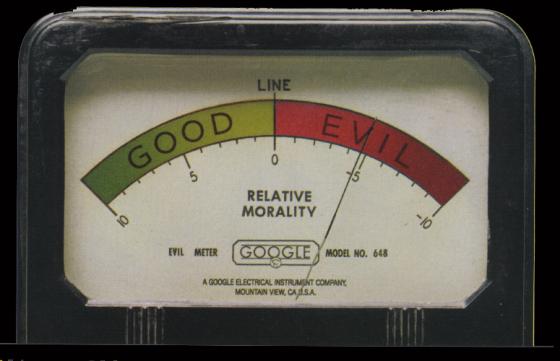 MoralityMeterB