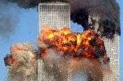 Sept11Attack