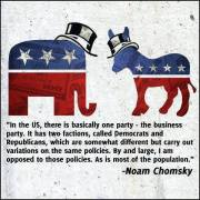 duopoly-one-party-chomsky