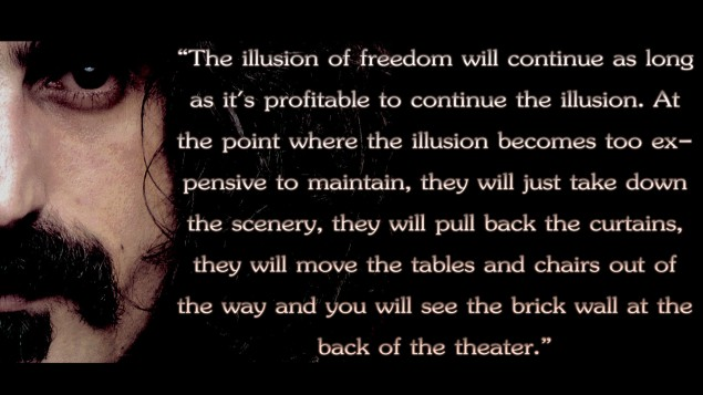 frank-zappa-freedom