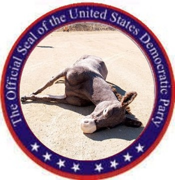 official-seal-of-the-democratic-party-1