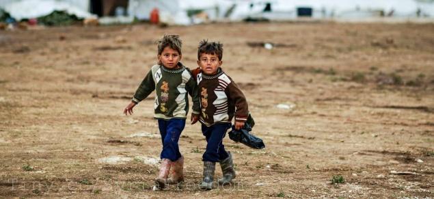 enfants_syriens