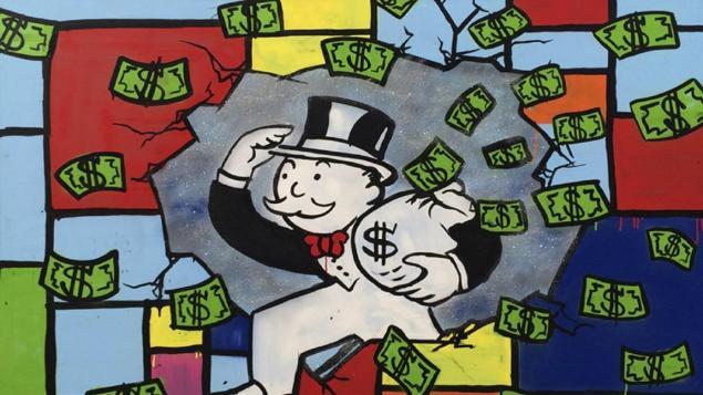 monopoly_crop-1152x648