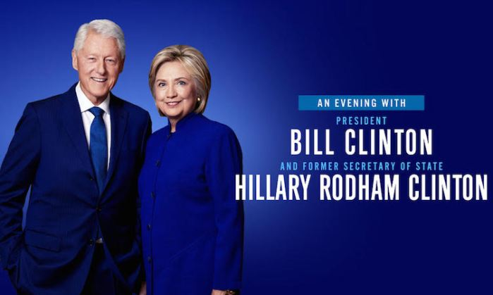 Bill-Hillary-Clinton-Tour-1