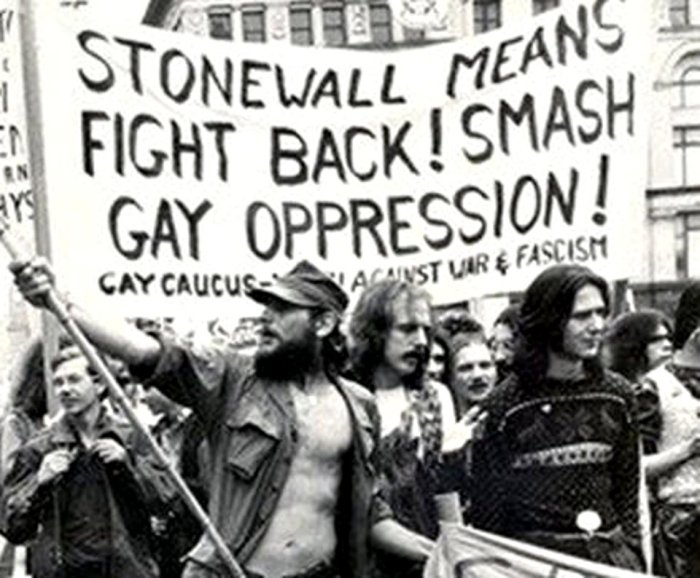 stonewall_1024